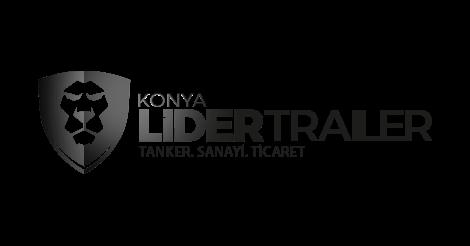 Konya Lideri Trailer