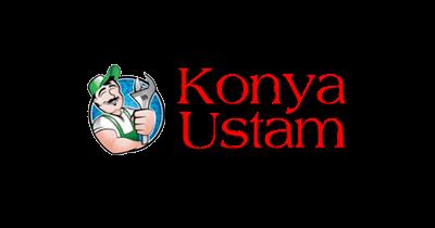 Konya Ustam Su Arıtma Cihazı - Duşakabin - Sıhhi Tesisat