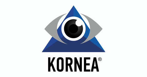 Kornea