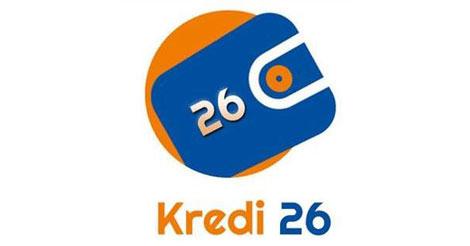 Kredi26