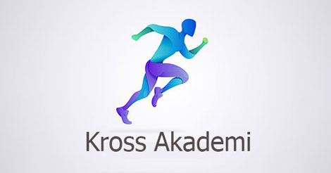 Kross Akademi