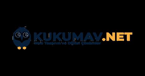 KukumavNet Web Tasarım ve Dijital Çözümler