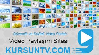 KursunTV