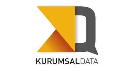 Kurumsal Data