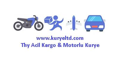 Kurye Ltd.