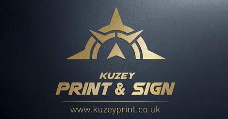 Kuzey Print & Sign