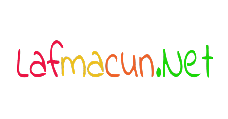 Lafmacun.net