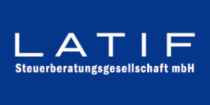 Latif Steuerberatung Köln