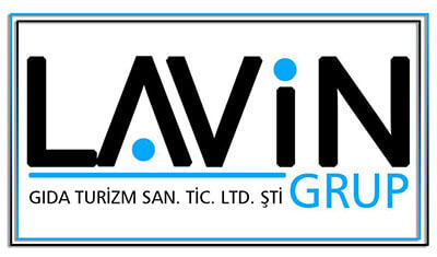 Lavin Grup Gıda Tur. San. Tic. ltd. şti.
