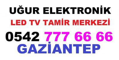 Uğur Elektronik | Next & Nextstar Servis