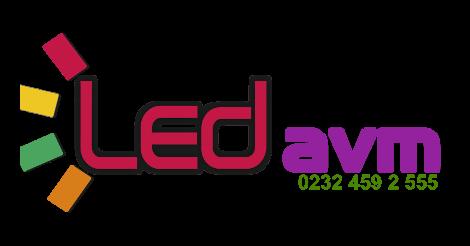 Ledavm   Online Led Aydınlatma Mağazası