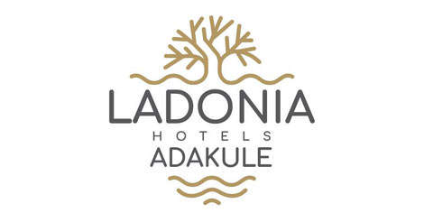 Ladonia Hotels