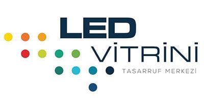 Led Vitrini | ledvitrini.com