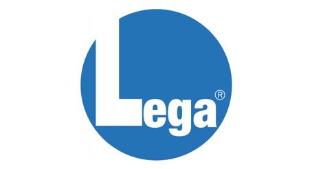 Lega Energy