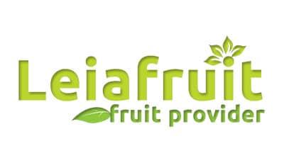Leiafruit | Molla Fruit Export Import