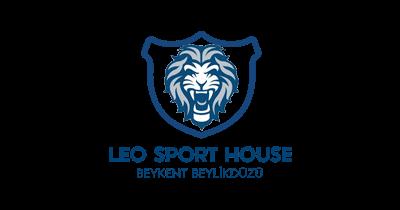 Leo Sport House | Beylikdüzü Spor Salonu