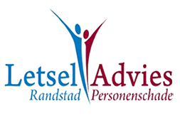 Randstad Letselschade & Advies
