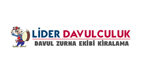 Lider Davulculuk |  İstanbul Davul Zurna Ekibi Kiralama