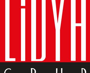 Lidya Group