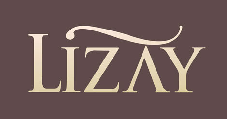 Lizay Pırlanta