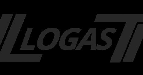 Logas LT