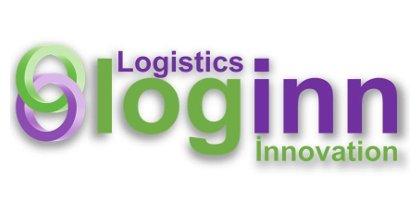 Loginn Lojistik Ticaret A.Ş.