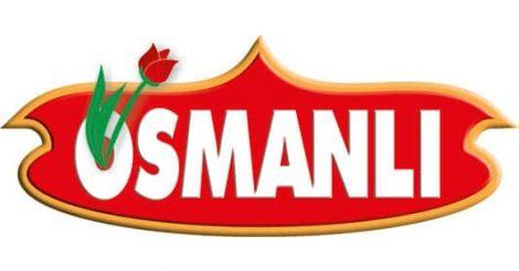 Osmanli Feinkost GmbH