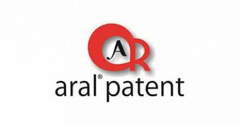 Aral Patent