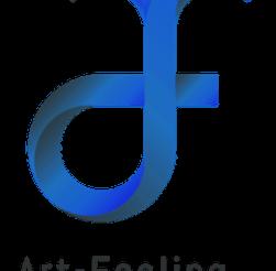 ART FEELING REKLAM AJANSI