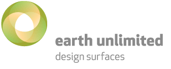 Earth Unlimited Design Surfaces