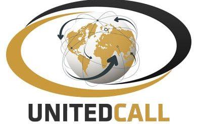 UnitedCall Çağrı Merkezi Hizmetleri