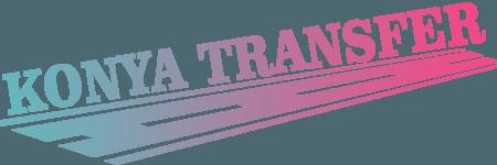 Konya Transfer Hizmetleri
