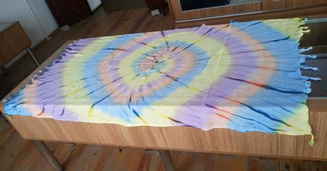 LoopEffort Textil