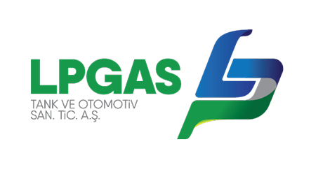 LPGAS Tank ve Otomotiv San. Tic. A.Ş.