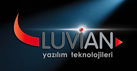 Luvian Yazılım