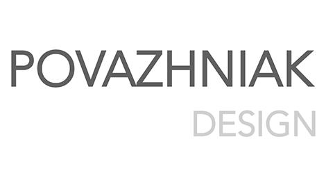 Lviv Design