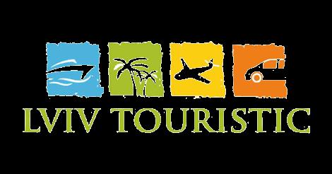 Lviv Touristic