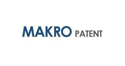 Makro Patent