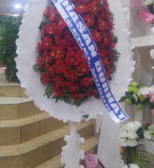 Malatya Çiçekçi