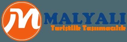 Kıbrıs Malyali Transfer ve Turistlik Taşımacılık
