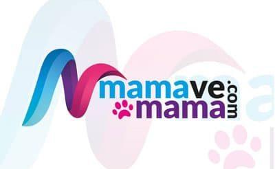Mama & Mama