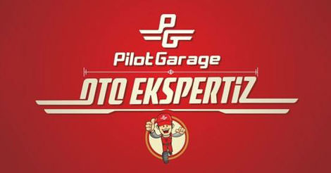 Manisa Pilot Garage Oto Ekspertiz