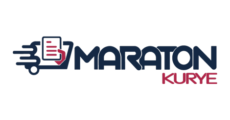 Maraton Kurye