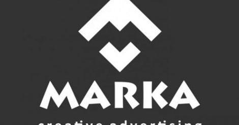 İzmir Tabela Reklam ve Fuar Standı | Marka Reklam Ajansı