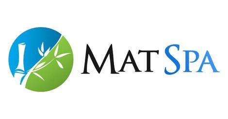 Mat Spa