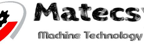 Matecsys Makine Teknoloji Sistemleri