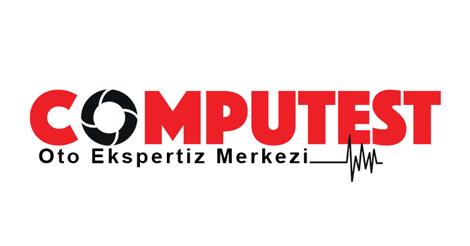 Computest | Mates Servis Ekipmanları A.Ş.