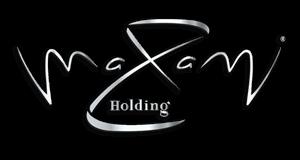 Maxam Holding AG