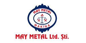 May Metal