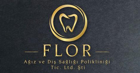 Mecidiyeköy Flor Diş Kliniği